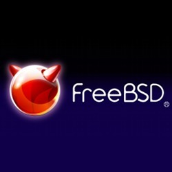 FreeBSD shutters some servers after SSH key breach | Security through Obscurity | Scoop.it