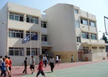 Μείωση 0,3% στους μαθητές της πρωτοβάθμιας και αύξηση 0,6% της δευτεροβάθμιας | Education Greece | Scoop.it