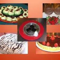 How to Control Blood Sugar Spikes | PreDiabetes News | Scoop.it