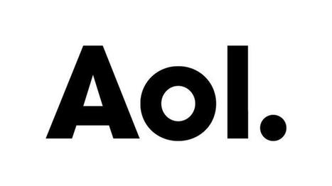 Verizon to buy AOL for $4.4 billion - Silicon Valley Business Journal | Innovative Marketing and Crowdfunding | Scoop.it