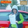 driving lesson Hounslow