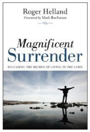 Magnificent Surrender - interview | Spiritual Formation | Scoop.it
