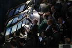 ACCELUS Best: Insurance Special - August 2013 | Thomson Reuters Accelus | Scoop.it