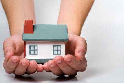 Things to Know Prior To Getting Your First Mortgage Loan   finance   Scoop.it