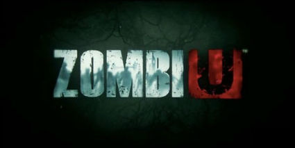 Zombi for Xbox One rated by Australian Classification Board | myproffs.co.uk- gaming news | Scoop.it