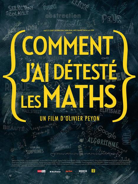 Projection d'un documentaire à Ancizan le 3 avril - Association AURA | Vallée d'Aure - Pyrénées | Scoop.it