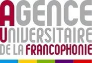 Appel d'offres 2016 pour le parrainage des revues scientifiques francophones - AUF | Revue Education & Formation | Scoop.it