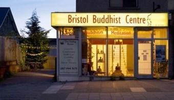 Bridge to Buddha Days! | Mental Health, Politics and LGBT issues | Scoop.it