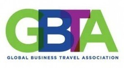 GBTA Announces Advisory Board Appointments for GBTA India - Travelandtourworld.com | Travel And Tourism | Scoop.it