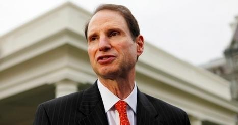 Senator Wyden Warns Against the Surveillance State | anonymous activist | Scoop.it