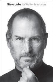 Jobs questioned authority all his life | Steve Jobs | Scoop.it