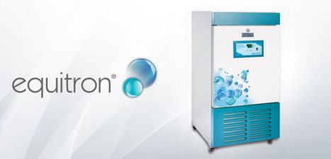 Applications of Biological Oxygen Demand Incubator | Business | Scoop.it