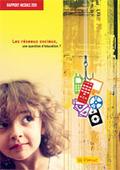 Rapports du groupe Médias – Francas | Exprime Toile | Education et médias, pratiques numériques des enfants et des jeunes | Scoop.it