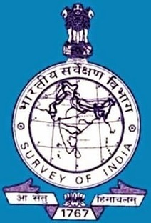 Survey of India Recruitment 2015 Apply for 118 Topo Trainee Posts at www.surveyofindia.gov.in | Technology | Scoop.it