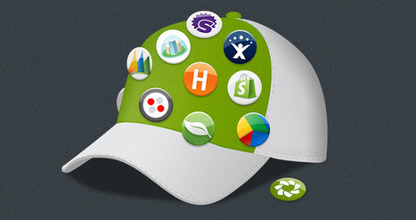 Zendesk Integrations: Kicking Apps and Taking Names | Contact Center | Scoop.it