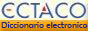 ECTACO Company | Our web resources. | Traductor electrónico ECTACO Spain | Scoop.it
