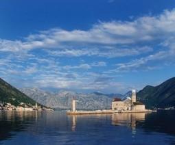 Perast in Montenegro little-known jewel in Balkans   Balkans countries   Scoop.it