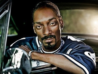 Snoop Dogg: Romney 'A White N---a' | NewsBusters.org | Littlebytesnews Current Events | Scoop.it