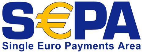 Les Obligations du SEPA - Expert Comptable   Actualités   Scoop.it