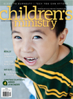 How to Build a Children's Ministry   How to Lead Middle School Kids   Scoop.it