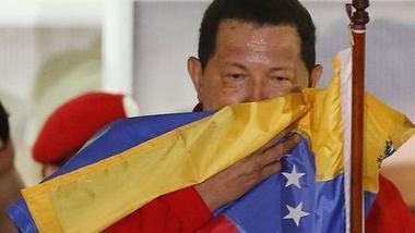 BBC Mundo - Noticias - El mundo reacciona a la victoria de Hugo Chávez   Las Elecciones en Venezuela 2012   Scoop.it