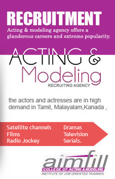 Acting & Modelling   Aimfill International   BBA in aviation   Scoop.it