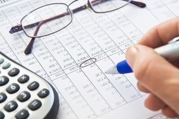 What the financial report says about a company's performance | Budgeting 101 => 999 | Scoop.it