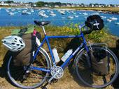Car + vélo : Sillonnez la Baie de Morlaix! | Balades, randonnées, activités de pleine nature | Scoop.it
