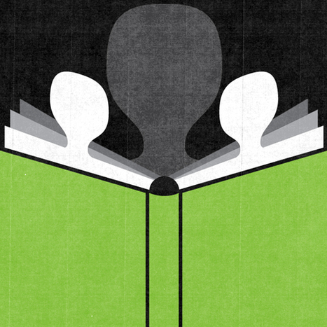 Should Literature Be Useful? - New Yorker (blog) | Literary News | Scoop.it