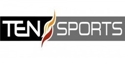 Ten Sports | Viprasis Tv Channels | Scoop.it