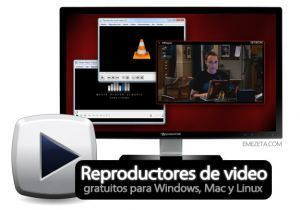 20 reproductores de video gratuitos | Herramientas de marketing | Scoop.it