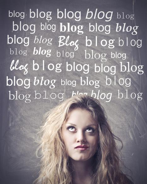 Relations blogueurs : les erreurs à éviter | Chroniques d'une Chocoladdict | La blogosphère : ce qu'en pensent les blogueurs! | Scoop.it