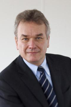 Michel GAGNEUX assure la direction de l'ASIP Santé à titre intérimaire | DMP | Scoop.it