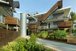 Five Reasons Why You Love Sustainable Architecture - Yahoo! News | Sustainable Architecture | Scoop.it