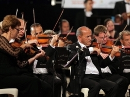 Addiction 'rife' among classical musicians (UK) | Alcohol & other drug issues in the media | Scoop.it