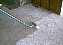 Carpet cleaning DA1 Dartford | Nice and Clean London Ltd. | Carpets | Scoop.it