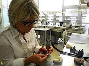 Meilleur Ouvrier de France : on se met au travail (épisode 3) | Formation dentaire | Scoop.it