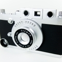 The iPhone Rangefinder | objectif photo | Scoop.it