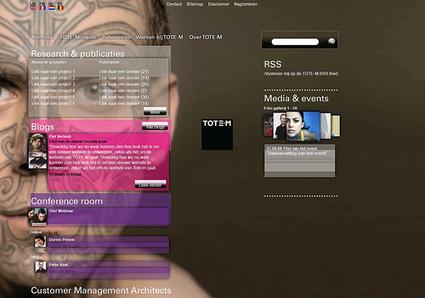 Grupo de Identidad Digital en Aulablog | TecnologíasEducativas | Scoop.it