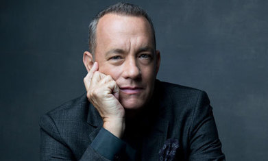 Tom Hanks typewriter app tops iTunes store chart | Schule jetzt und morgen | Scoop.it