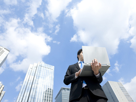 12 hard truths about cloud computing | Cloud Central | Scoop.it