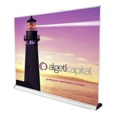 Roller Banners Printing | Digital Marketing Tips - SEO | SMO | PPC | Scoop.it