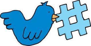 How to Use Twitter Trends for your Business | Website Tips | Scoop.it