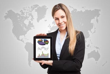 Plan de negocios: ¡Planear o no planear! - Pulso PyME   Emprendimiento, Creatividad e Innovación   Scoop.it