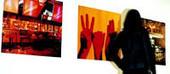 Postgraduate Masters Degree Art in Context | concursos y becas | Scoop.it