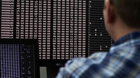 Project Sauron : le logiciel qui espionne les Etats depuis 5 ans | great buzzness | Scoop.it