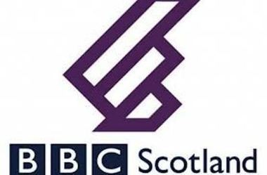 BBC Scotland staff to take industrial action over compulsory redundancies | The Indigenous Uprising of the British Isles | Scoop.it