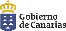 La integración y uso de las TIC en los centros escolares de Canarias. Informe de evaluación del Proyecto TSP | Educación a Distancia (EaD) | Scoop.it
