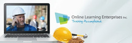 The urgent need of WHMIS Safety and its training | olelearning | Scoop.it
