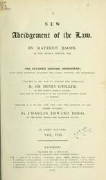 The inscriptions of Cos : Paton, W. R. (William Roger), 1857-1921 : Free Download & Streaming : Internet Archive | les actualités des Langues et Cultures de l'Antiquité | Scoop.it